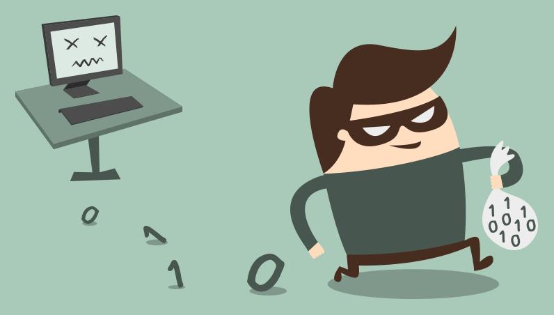 como_evitar_fraudes_por_internet_en_su_banca_online_2