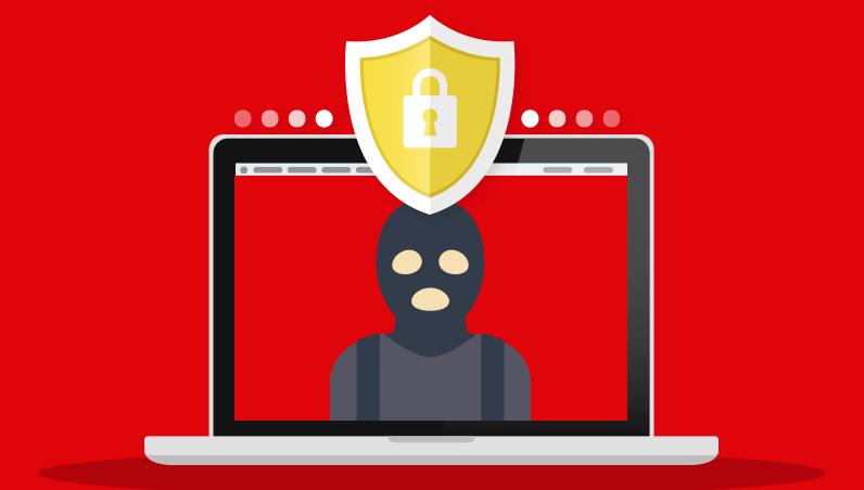 como_evitar_fraudes_por_internet_en_su_banca_online_3