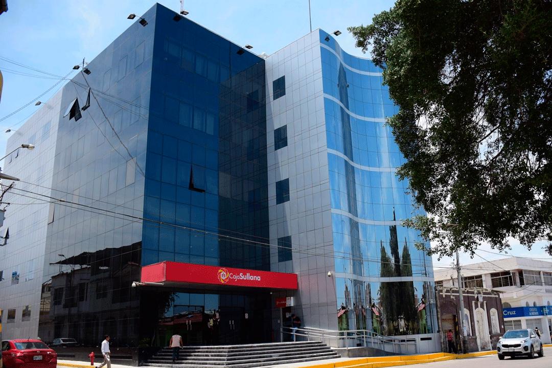 caja-sullana